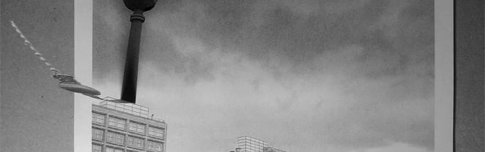 Untitled (Alexanderplatz)